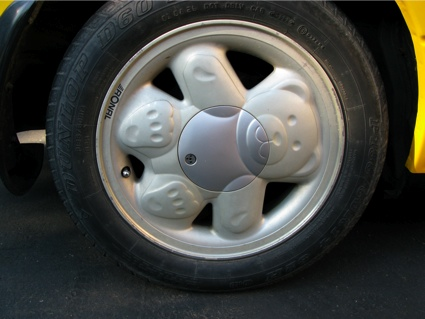 25648d1285881851-need-help-identifying-these-wheels-teddy-bear-rims-o_o