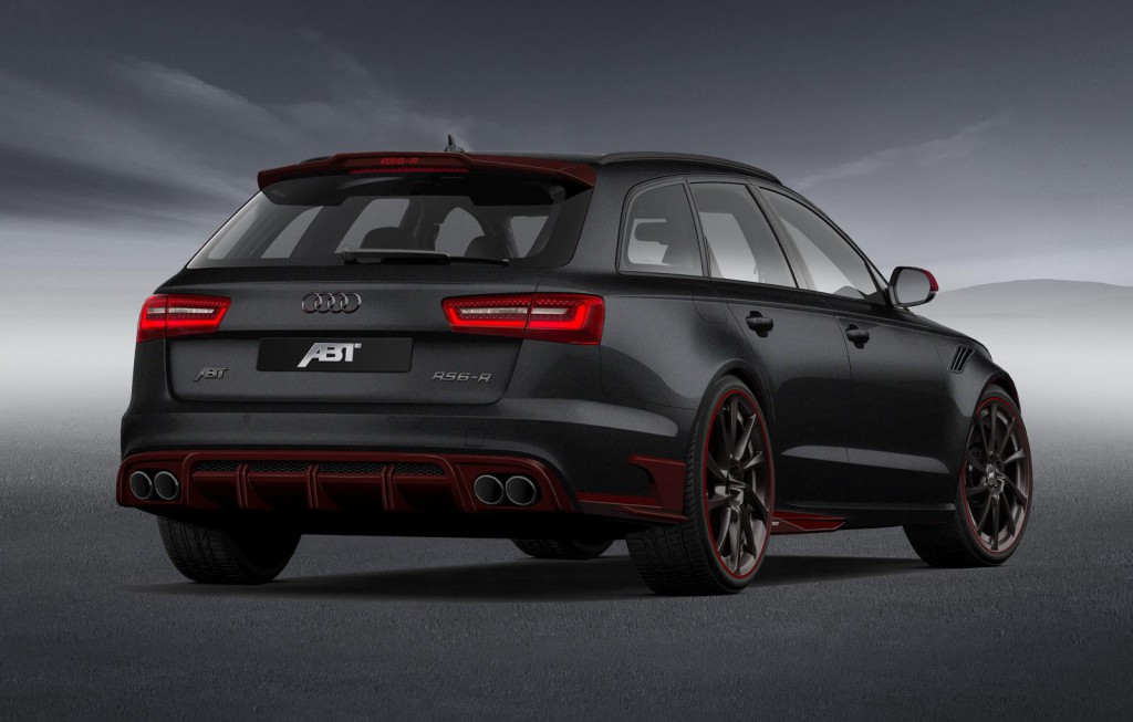abt-audi-rs6-r-photo-gallery_16