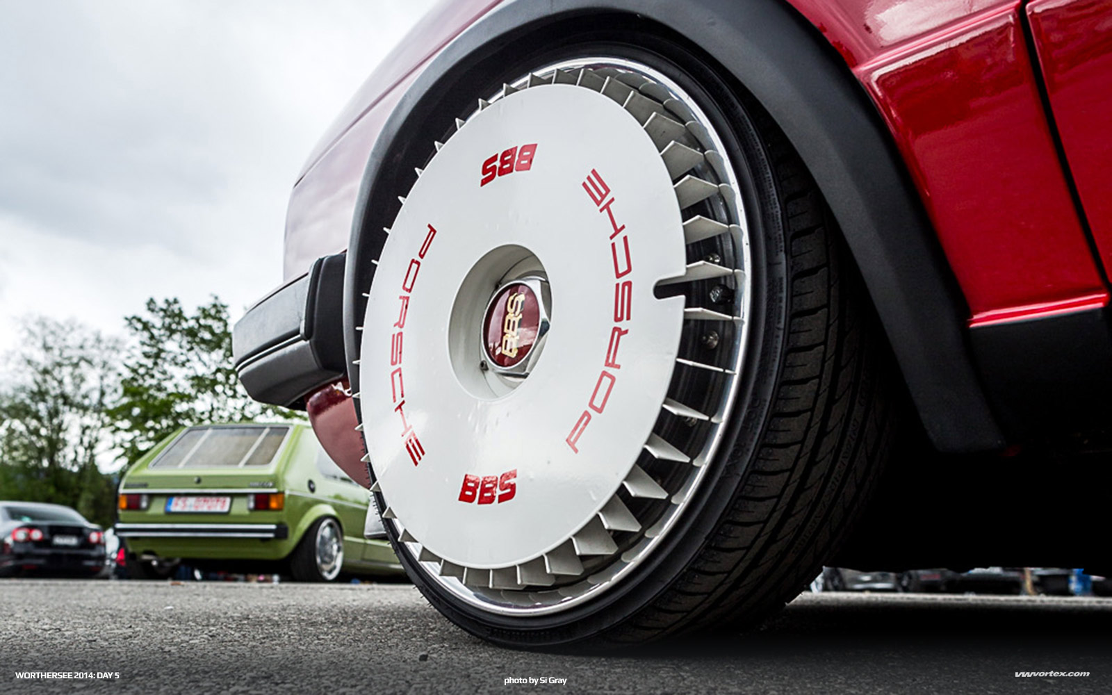 2014-Worthersee-Day-5-Si-Gray-Audi-386
