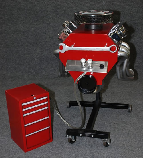 engine-block-grill-fabgrill