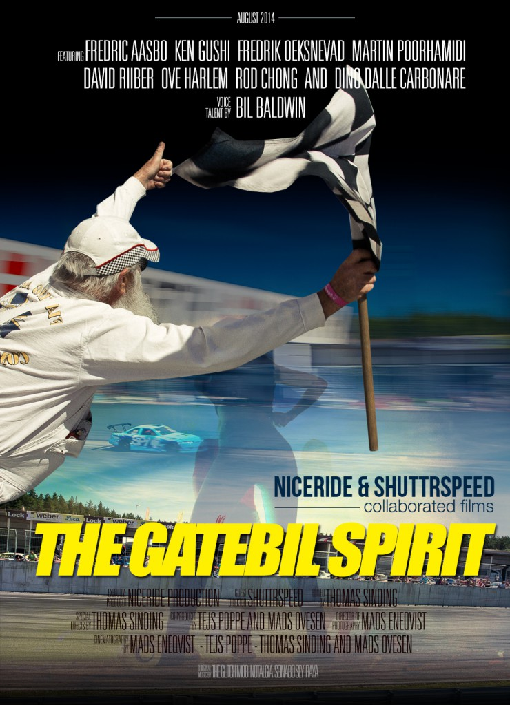 the-gatebil-spirit-poster kopi
