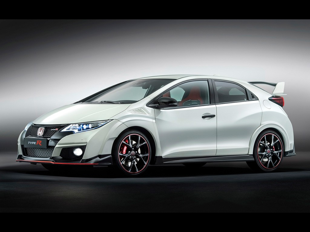 2015-Honda-Civic-Type-R-Static-2-1024×768