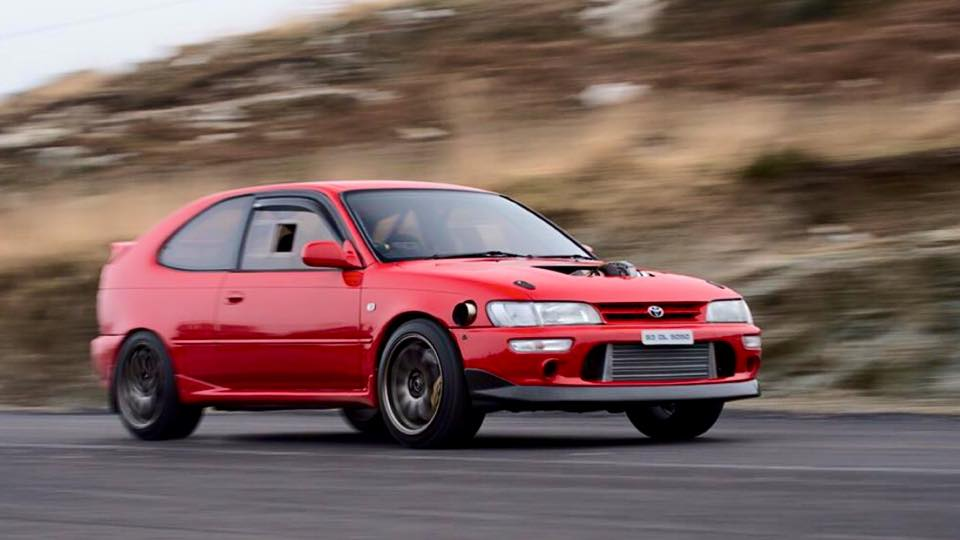 927-hp-toyota-corolla-4wd-is-the-mother-of-all-jdm-sleepers-video-photo-gallery_7