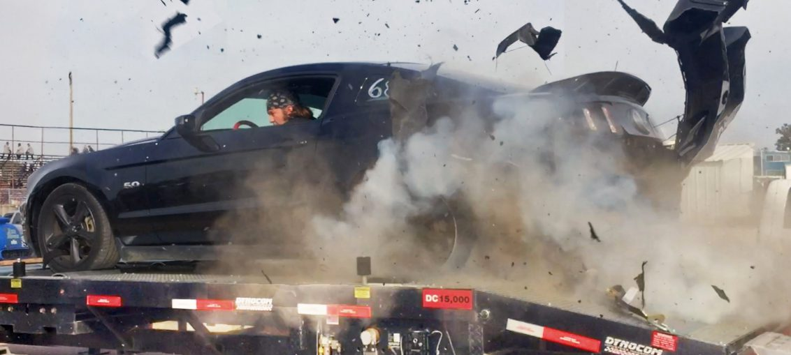 mustang-explodes-tire-on-dyno-at1-1132x509