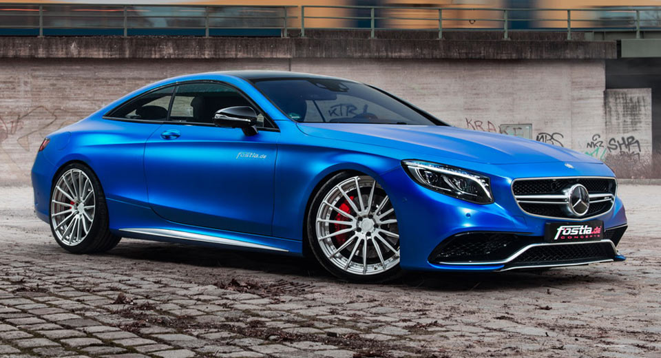 mercedes-amg-s63-s-coupe-fostla-tuning-0
