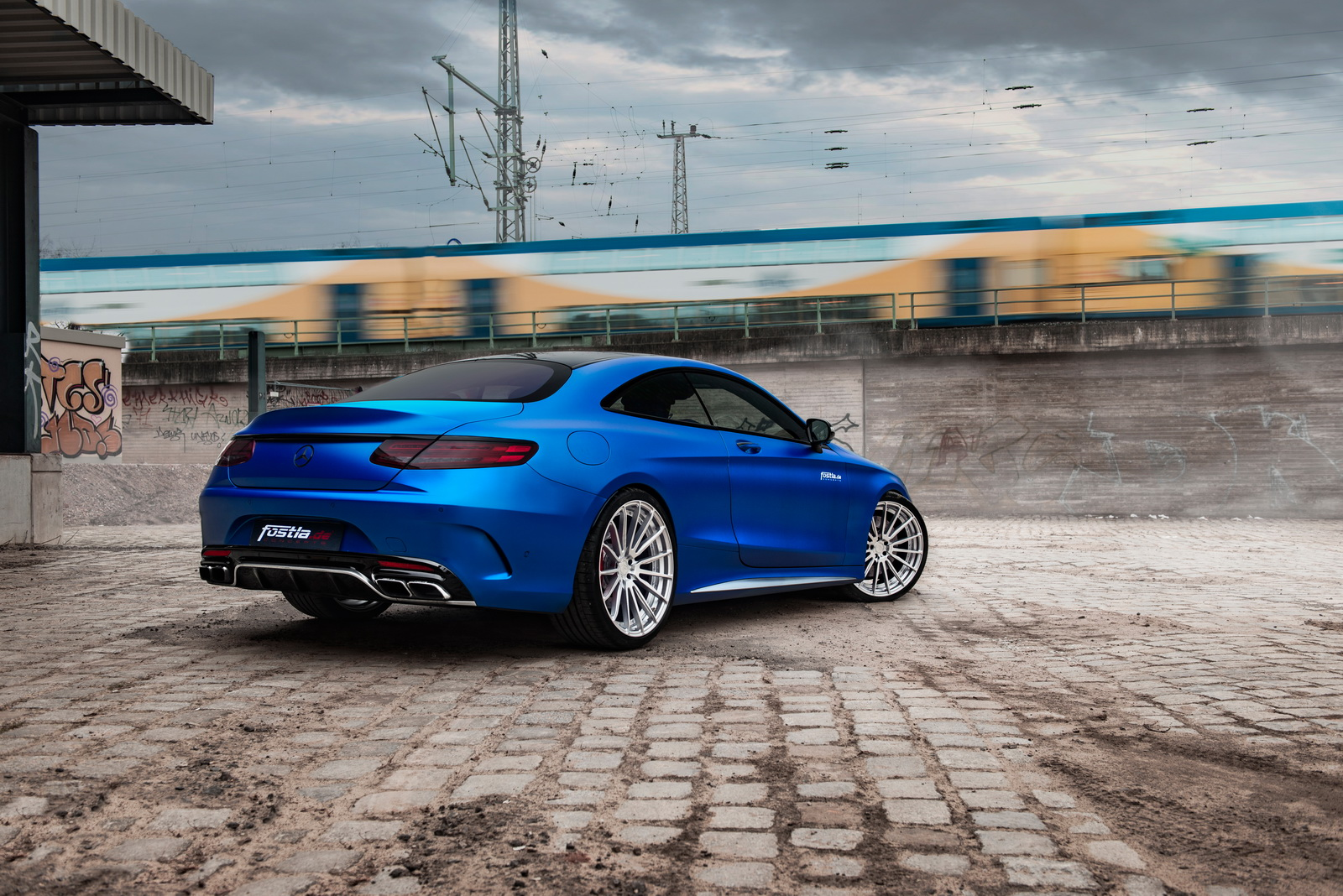 mercedes-amg-s63-s-coupe-fostla-tuning-2