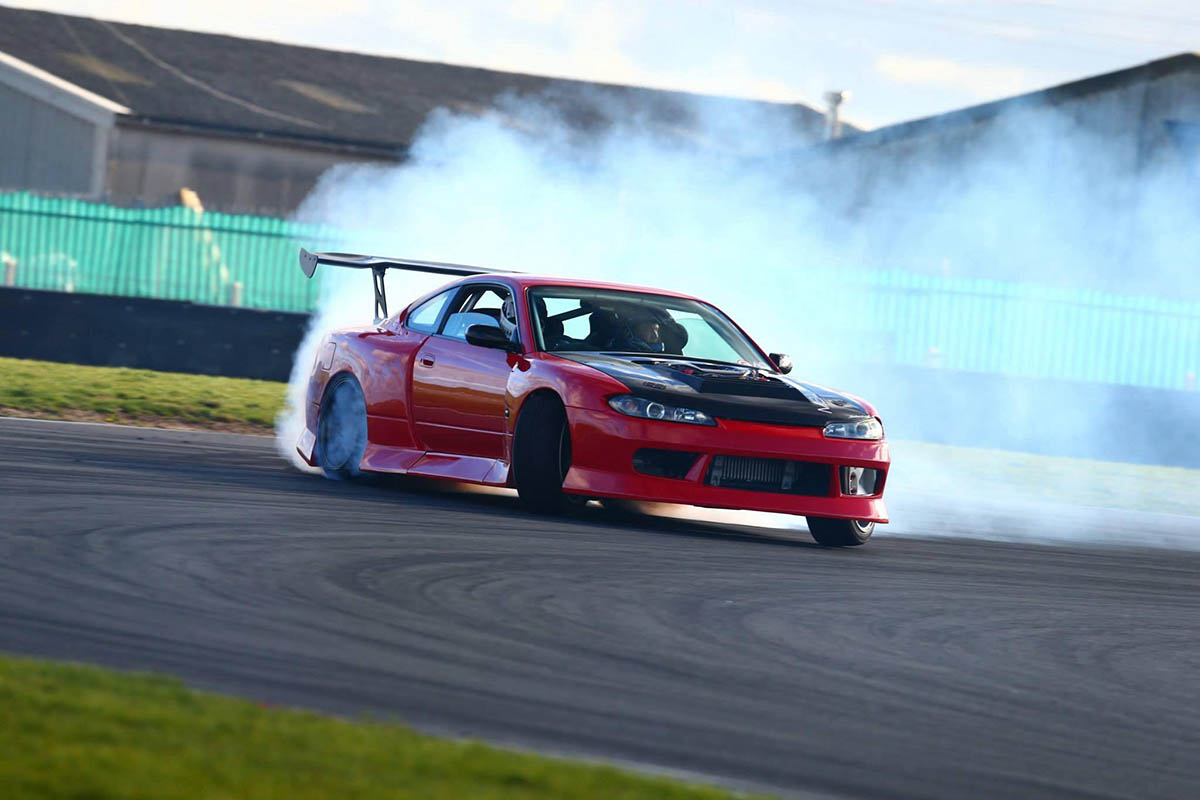 Nissan-S15-With-A-R35-VR38DETT-01