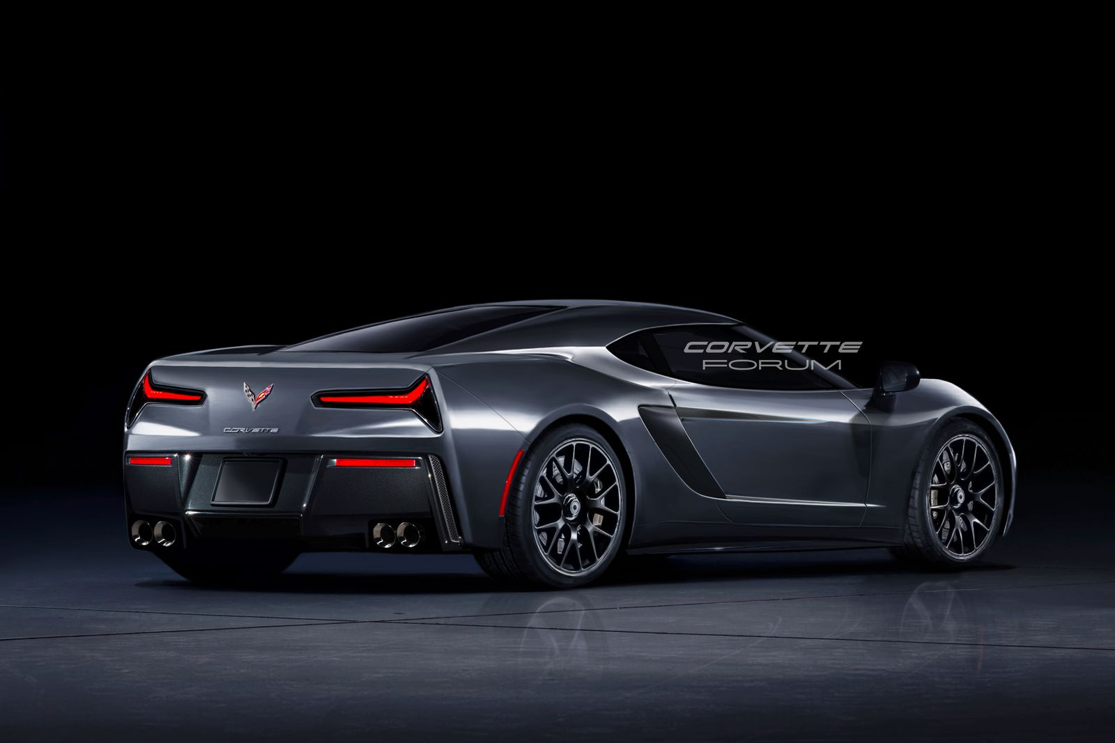 C8-Zora-ZR1-Mid-Engine-Corvette-Rendering-2