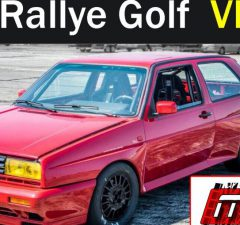 VR6-Turbo-Golf-Rallye-1132x509