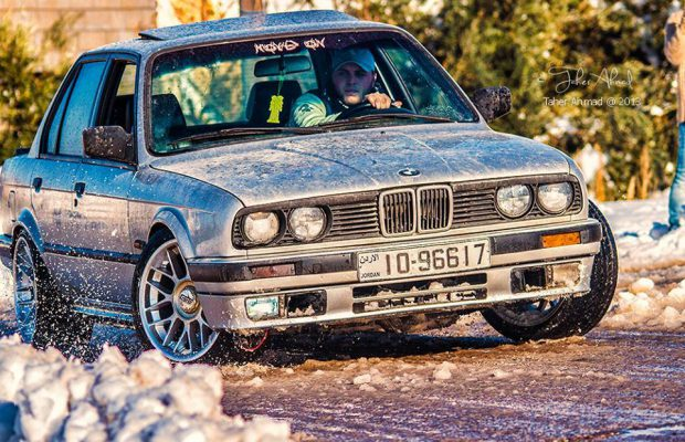 e30_snow_drifting_by_ammarov-d6y4wkz