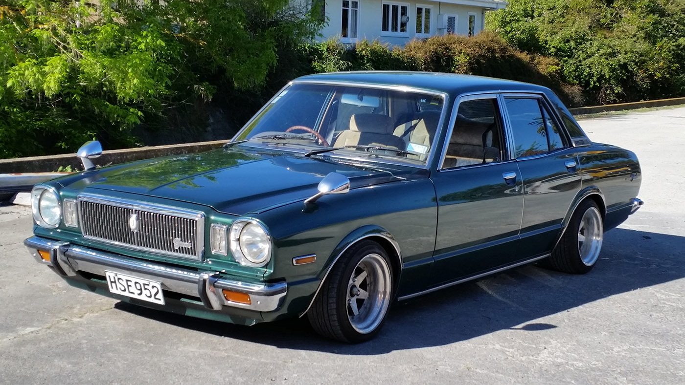 1979-Toyota-Corona-Mark-II-with-a-ITB-1GZ-FE-V12-01