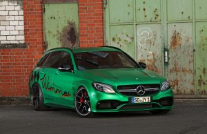 mercedes-amg-c63-s-estate-wimmer-tuning-1