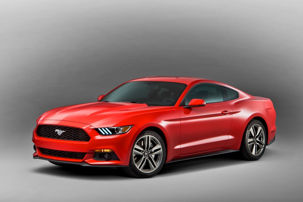 2015-Ford-Mustang-front-left-side-view-2