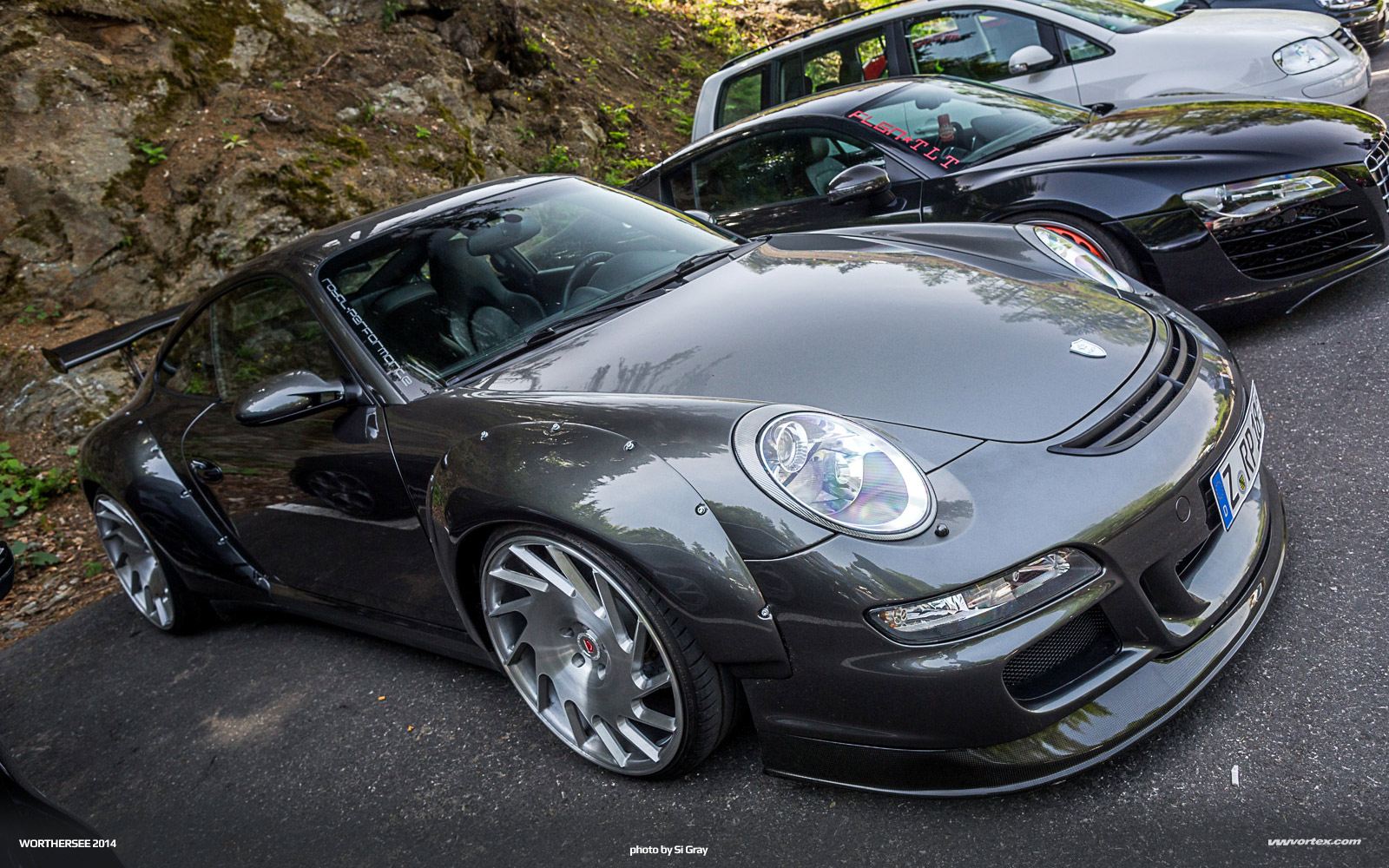 2014-Worthersee-Day-11-Si-Gray-452