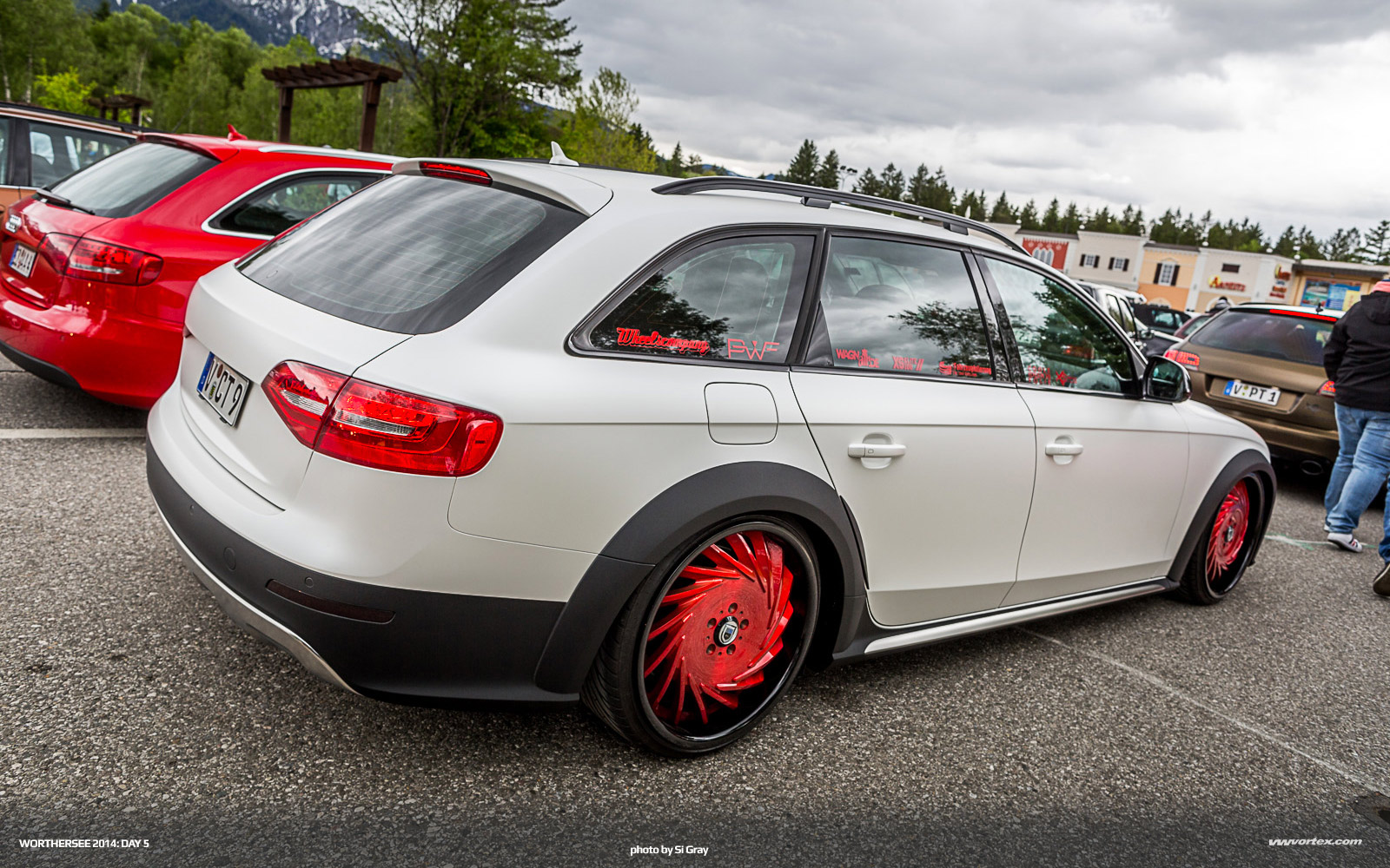 2014-Worthersee-Day-5-Si-Gray-Audi-347