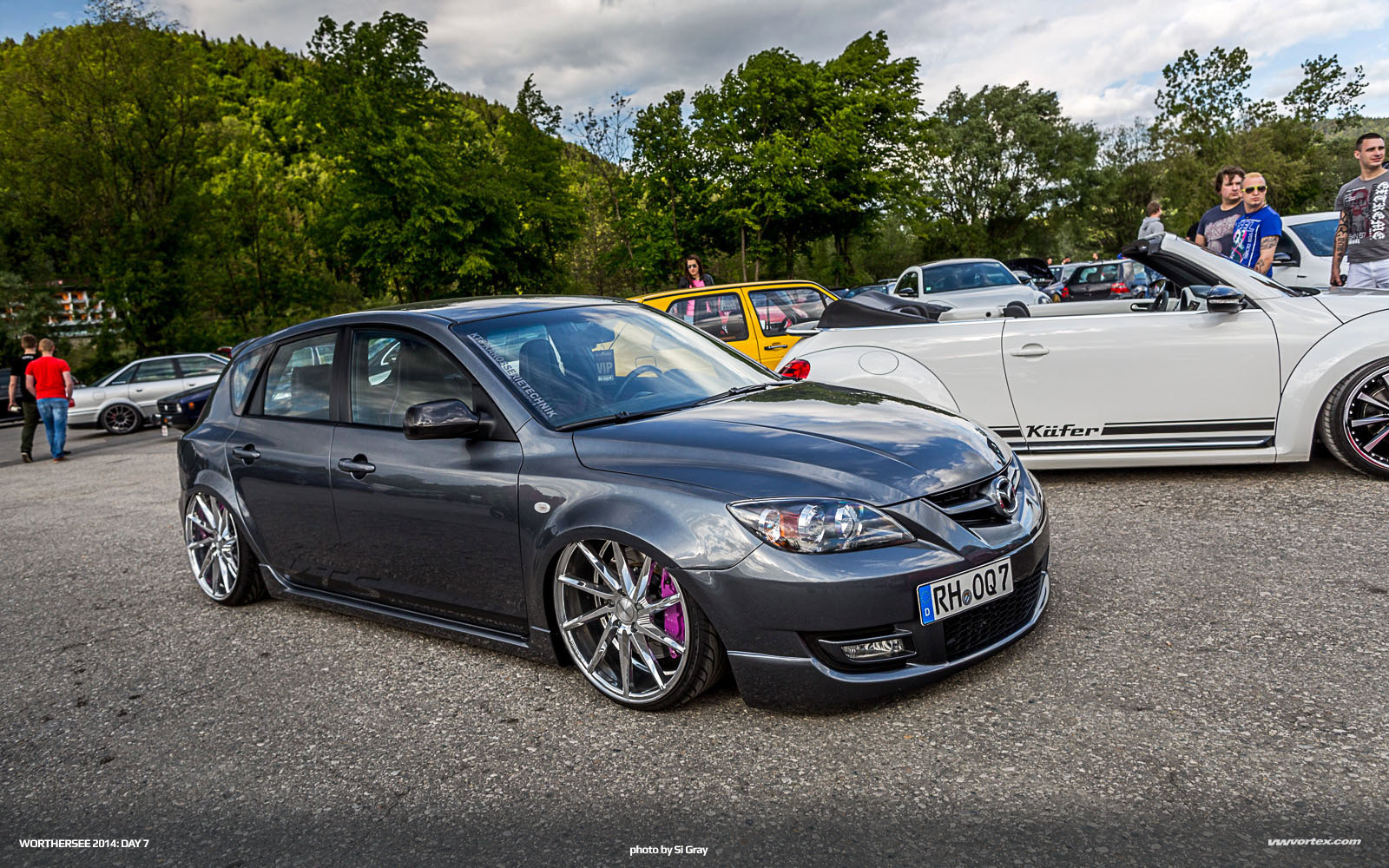 2014-Worthersee-Day-7-Si-Gray-1055