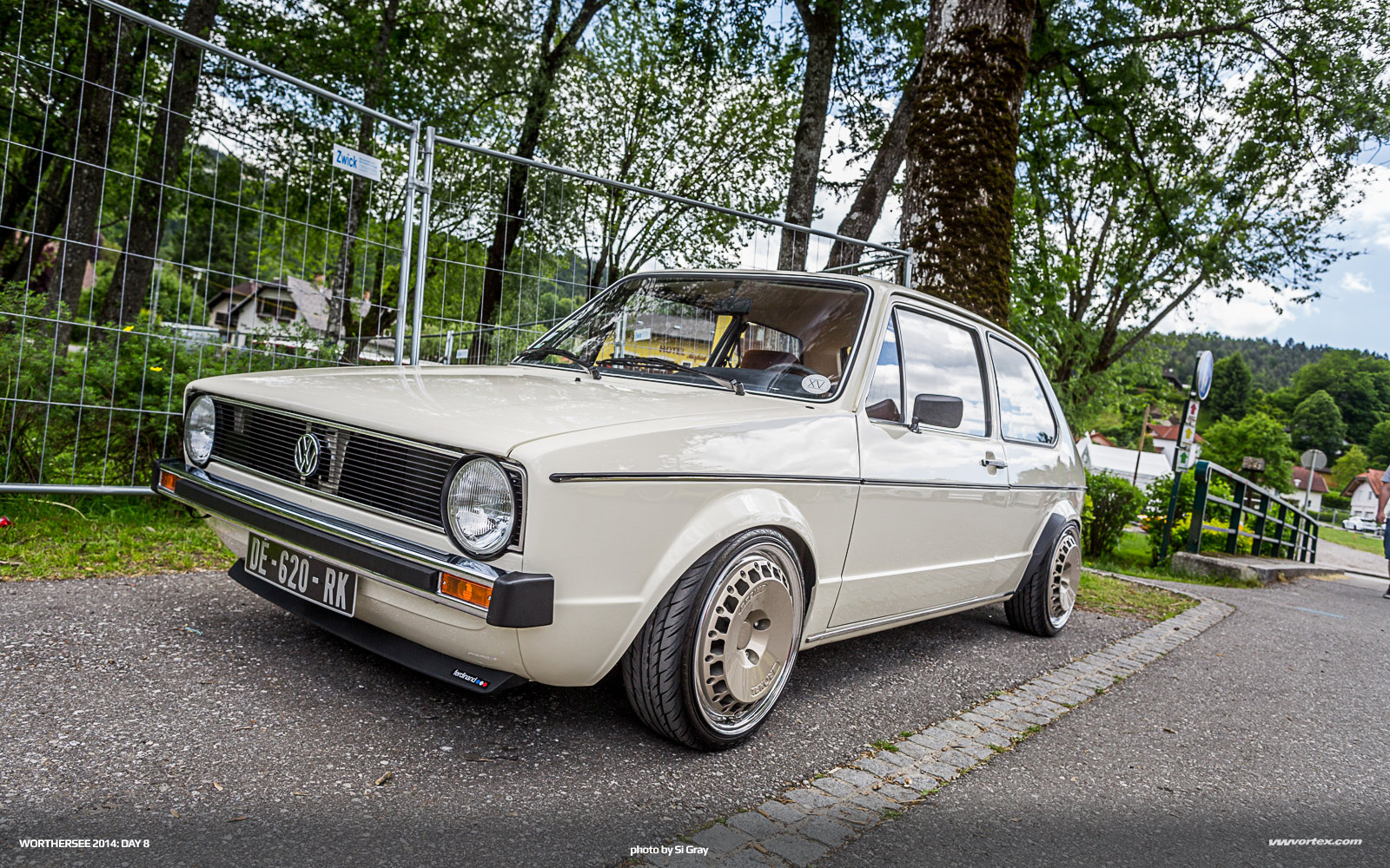 2014-Worthersee-Day-8-Si-Gray-1111