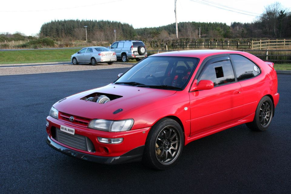AWD-Toyota-Corolla-with-a-900-HP-3S-GTE-01