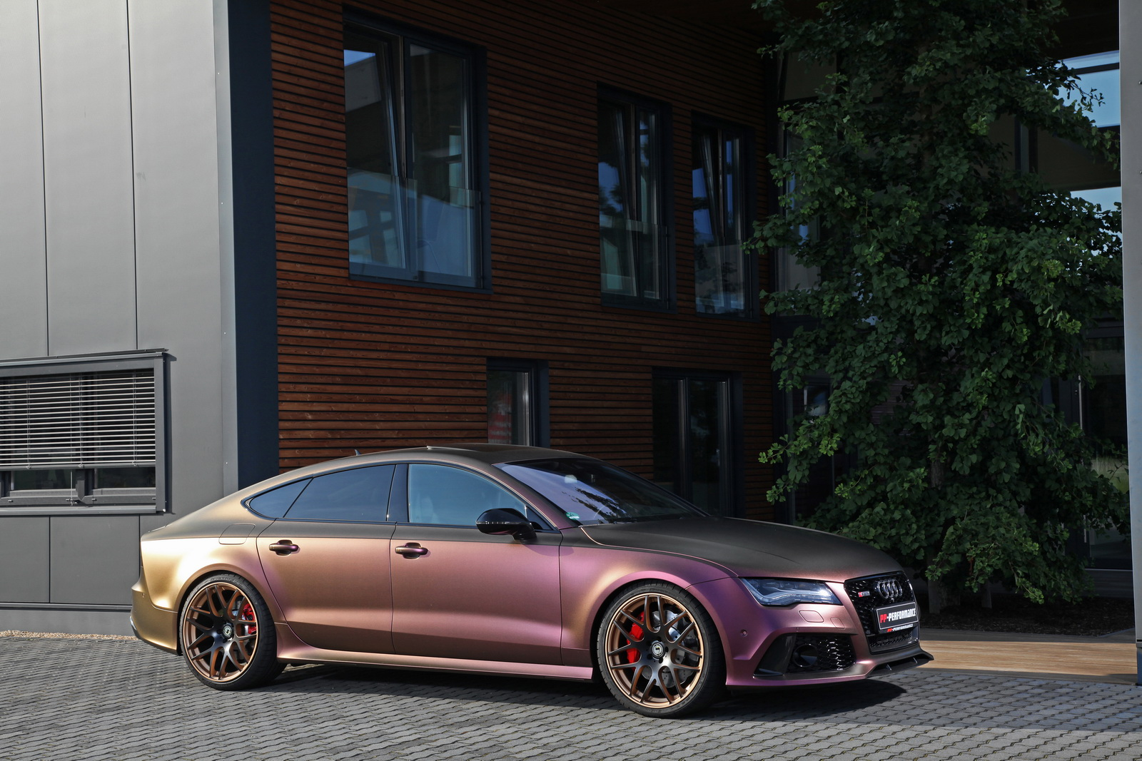 audi-rs7-pp-performance-15
