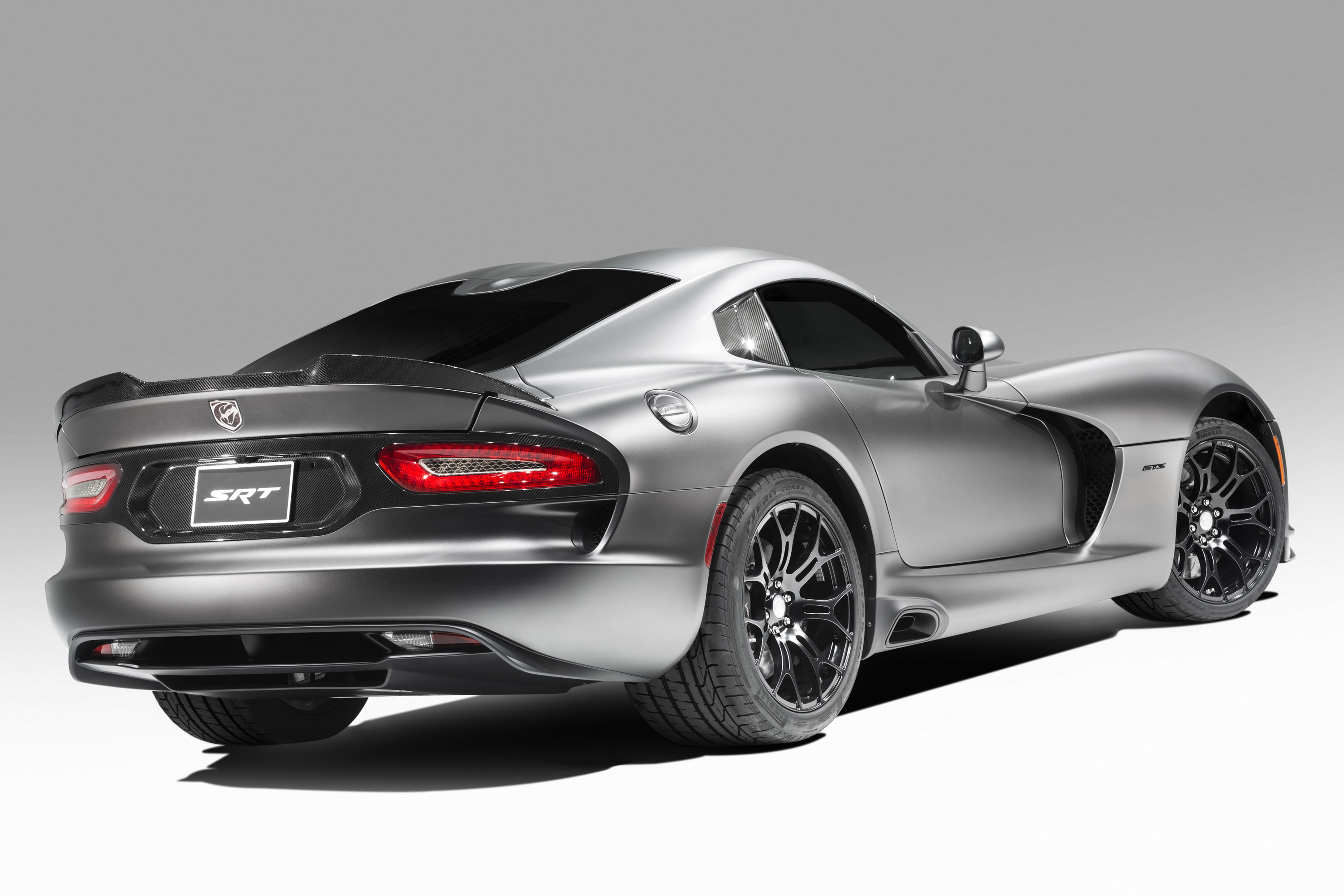 dodge-viper-gts-time-attack-carbon-special-edition-02