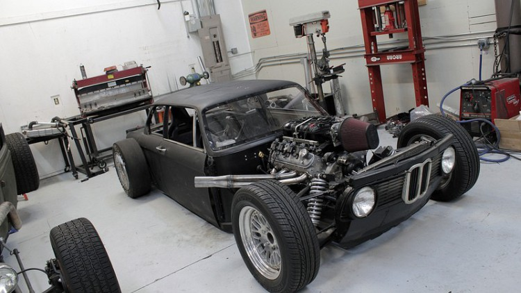 07-rat-rod-bmw-2002