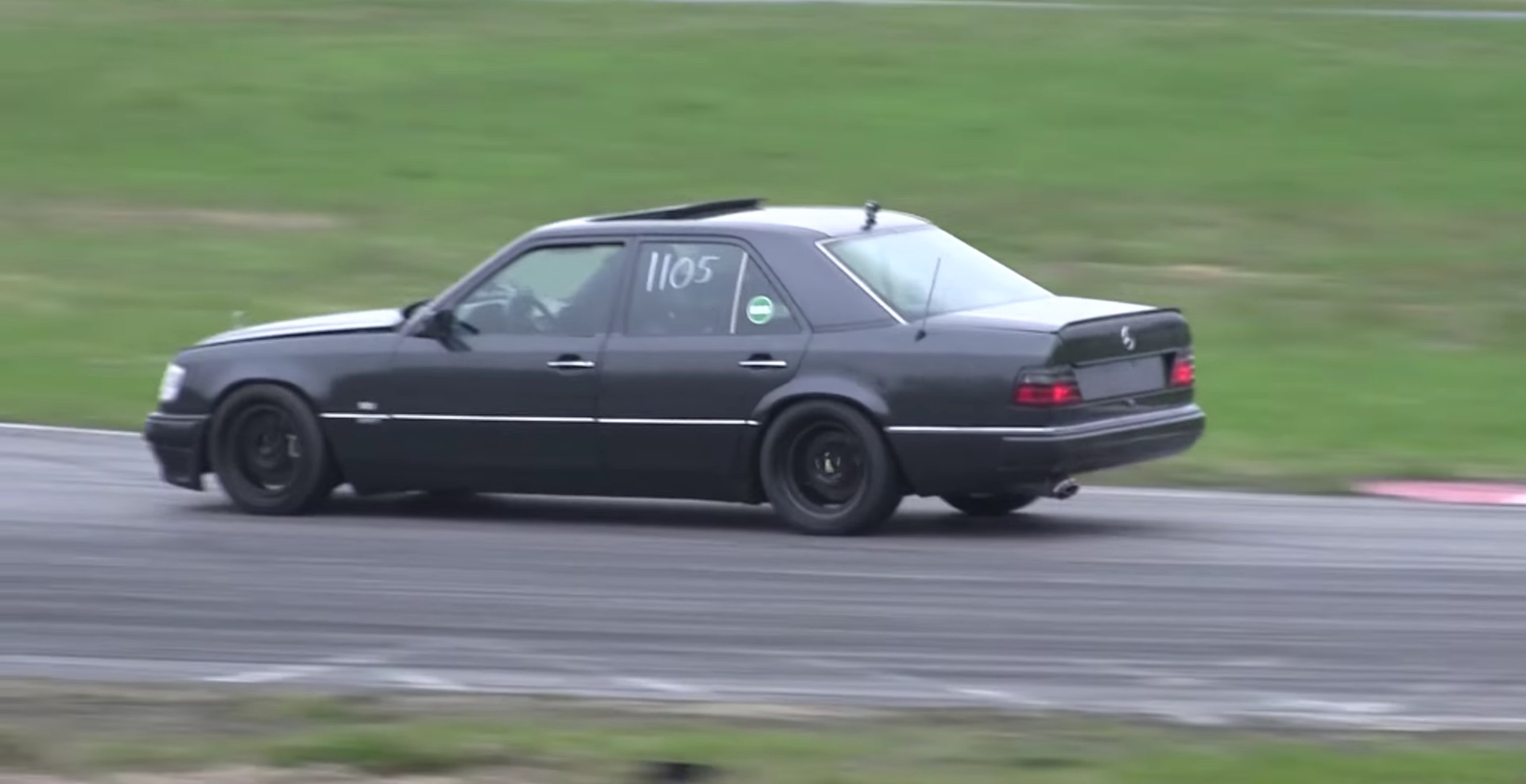 1000hp-mercedes-benz-w124-with-bmw-engine-swapped-2