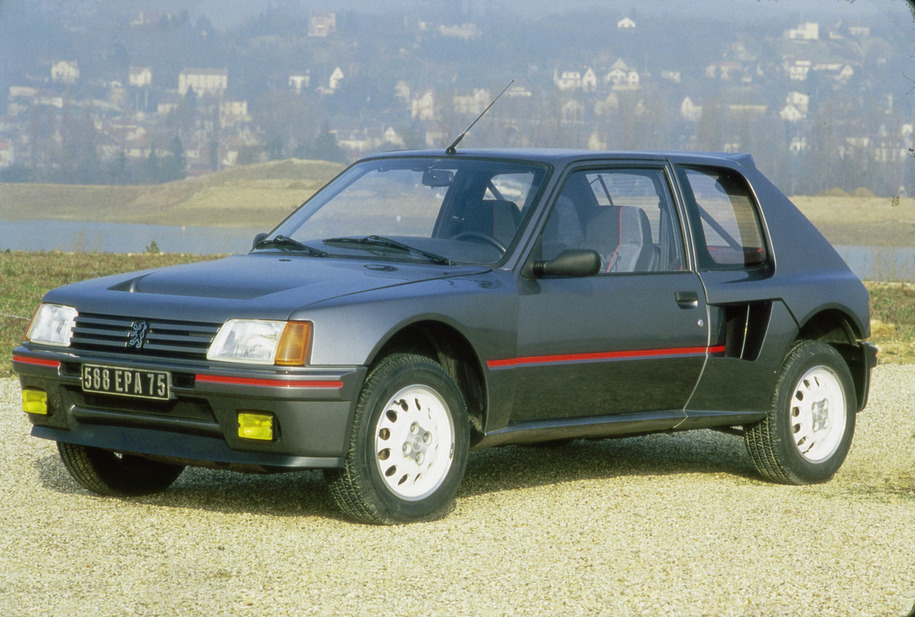 peugeot_205_turbo_16_large_22954