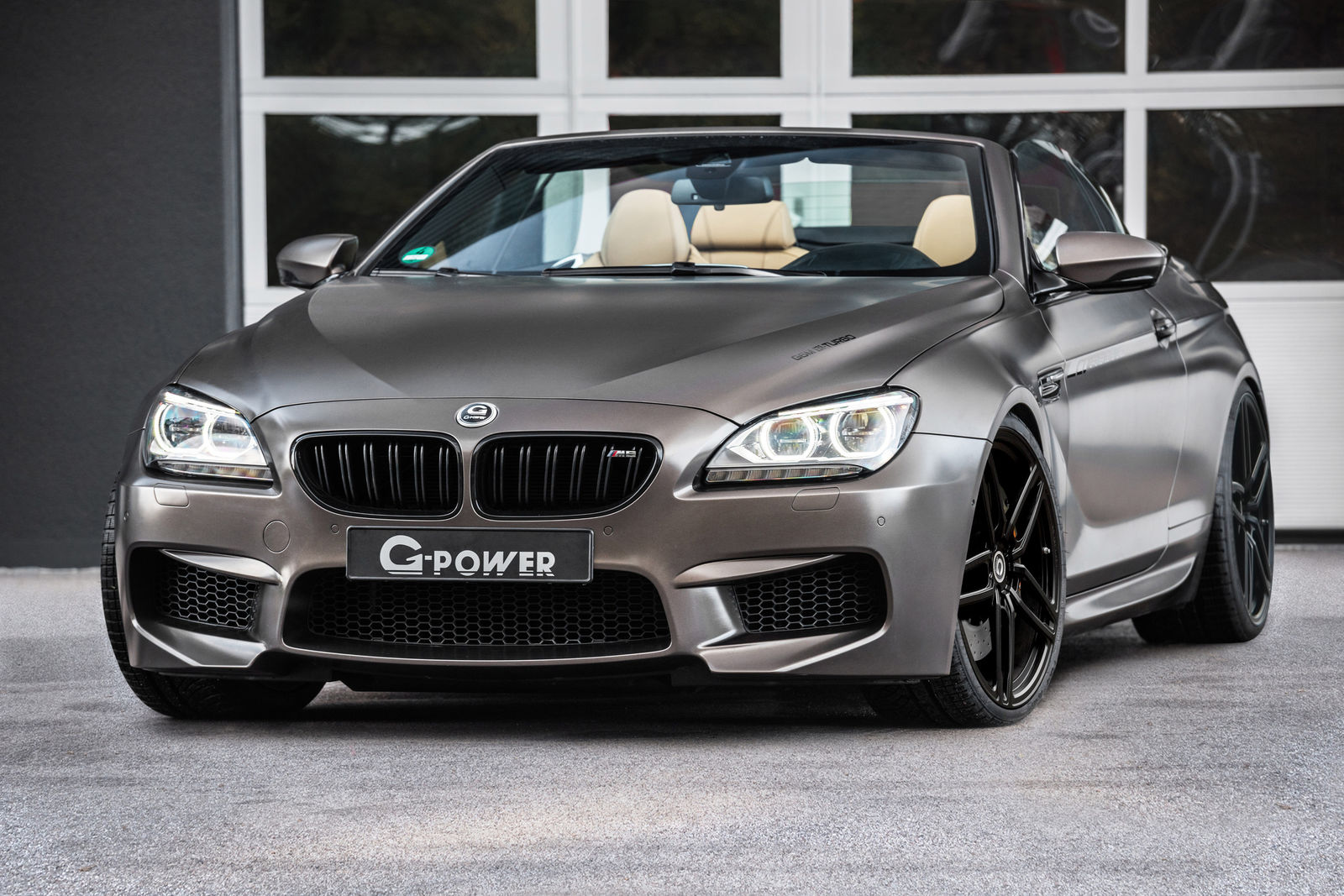 bmw-m6-convertible-g-power-tuning-1
