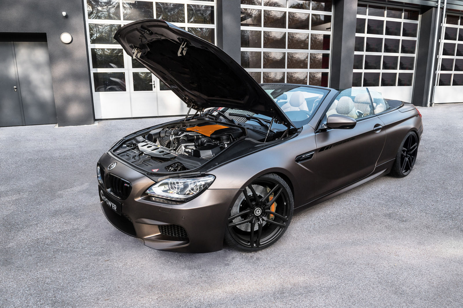 bmw-m6-convertible-g-power-tuning-4