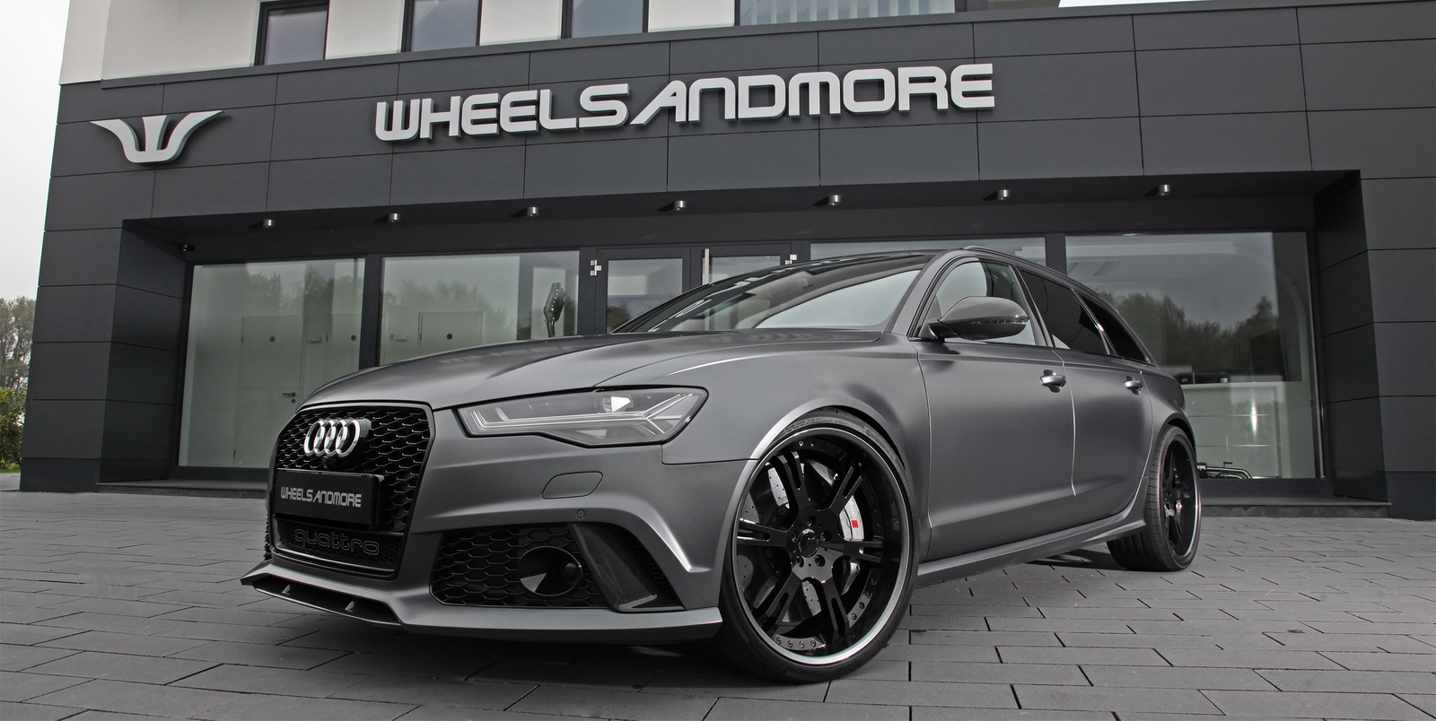 wheelsandmore-audi-rs6-tuning-1