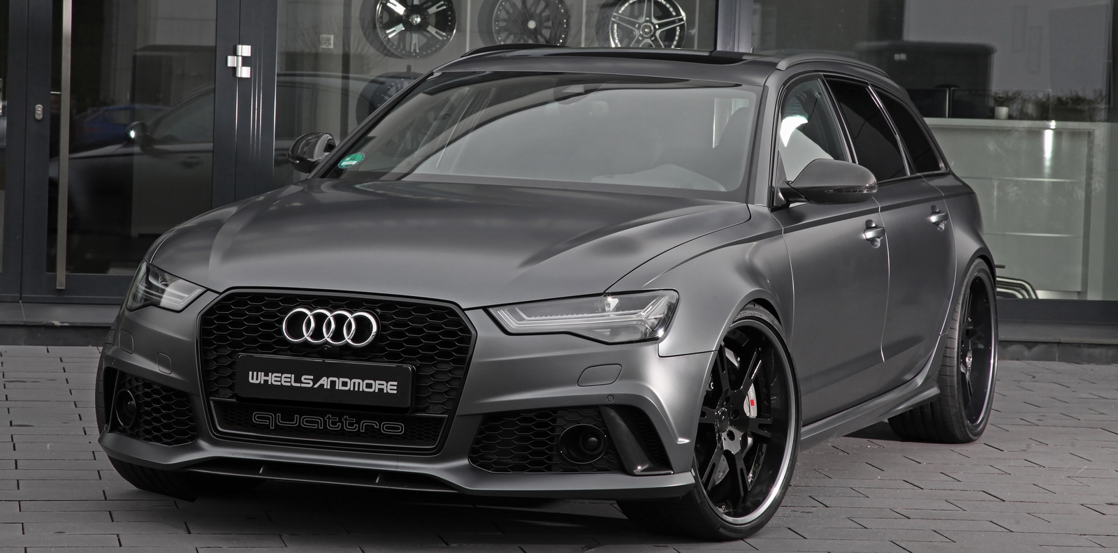 wheelsandmore-audi-rs6-tuning-2