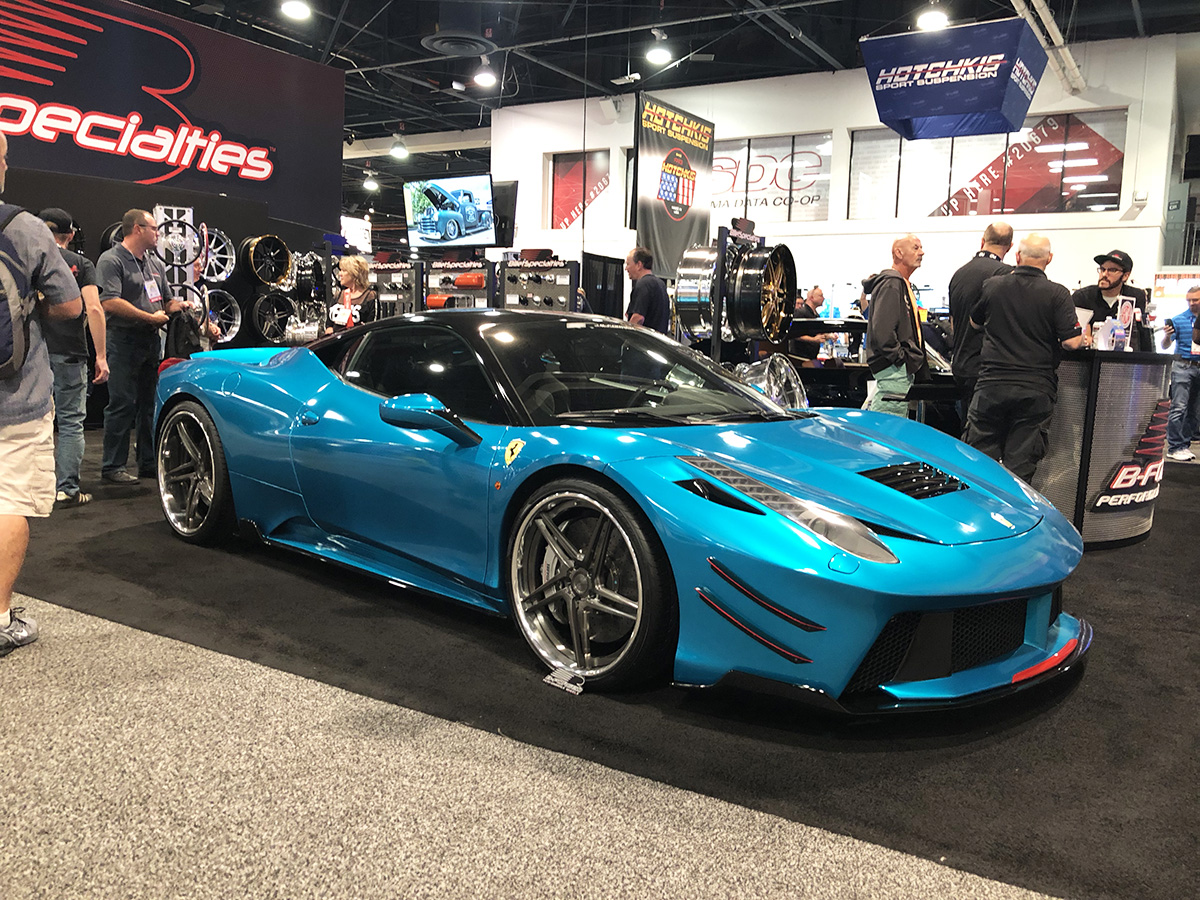 sema show 2018 boosted magazine boosted.dk