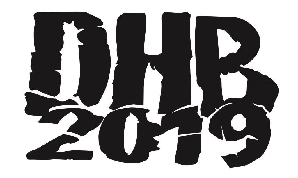 DHB 2019