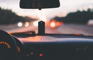 Gør køretøjet til den bedste arbejdsplads