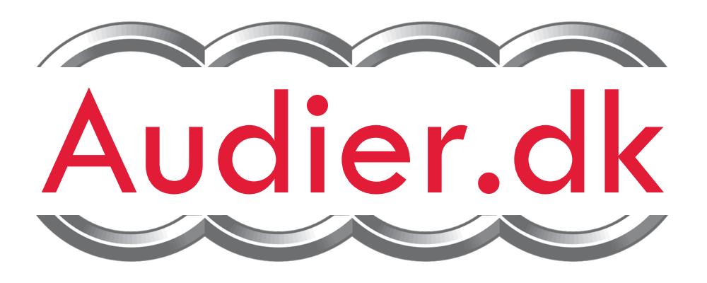 Audier