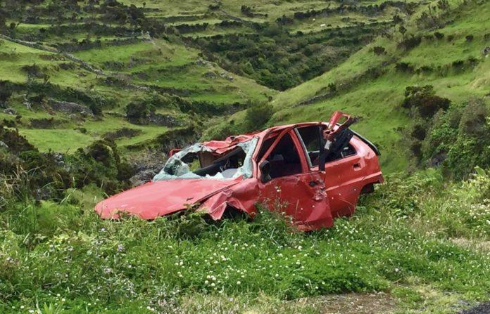 Bilsikkerhed