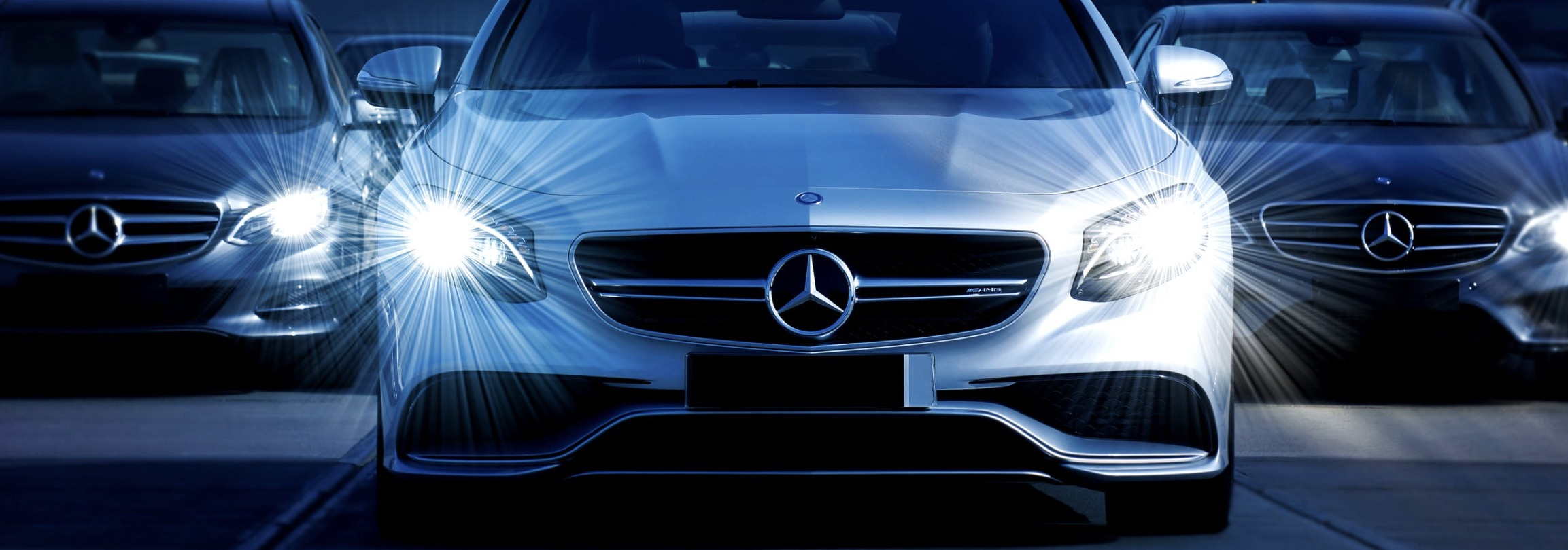 Annoncer hos Boosted Magazine - Danmarks største bilmedie