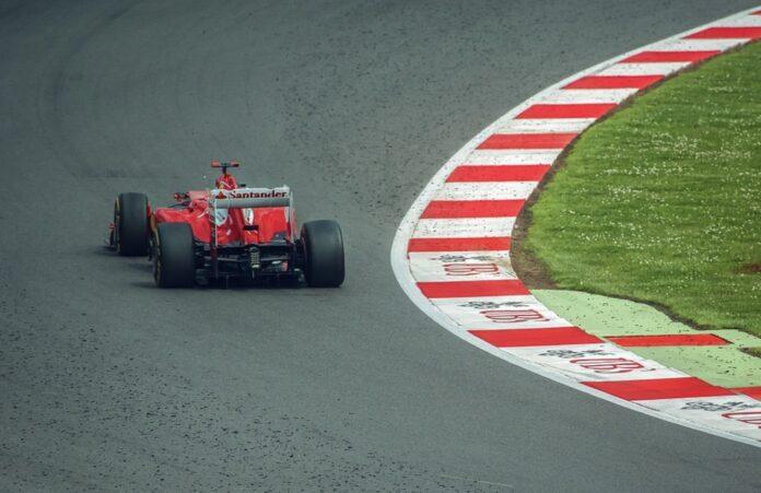 Christian Lundgaard kæmper for at bryde igennem i F1