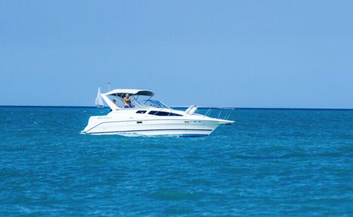 Er du klar til sommer og sejl?