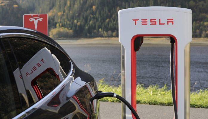 Tilskud til elbiler