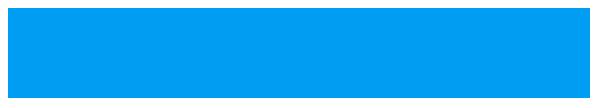 Boosted.dk er Danmarks største online bilmagasin
