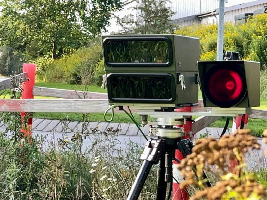 Fotos: Presse-fotos.dk