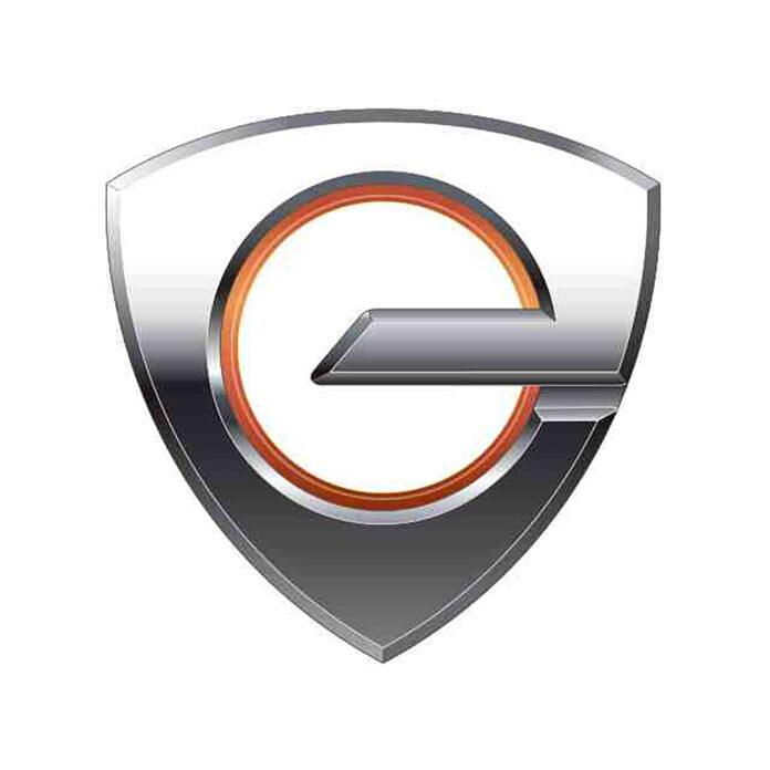 Mazda har taget patent på et nyt logo, som ligner en wankelmotor