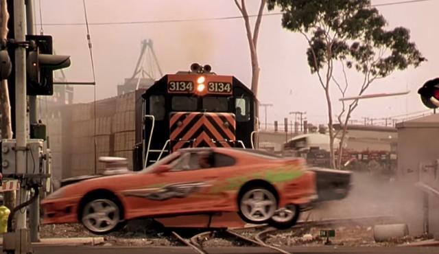 Fast and Furious-filmene nærmer sig en afslutning. Film nummer 10 har fået premieredato.