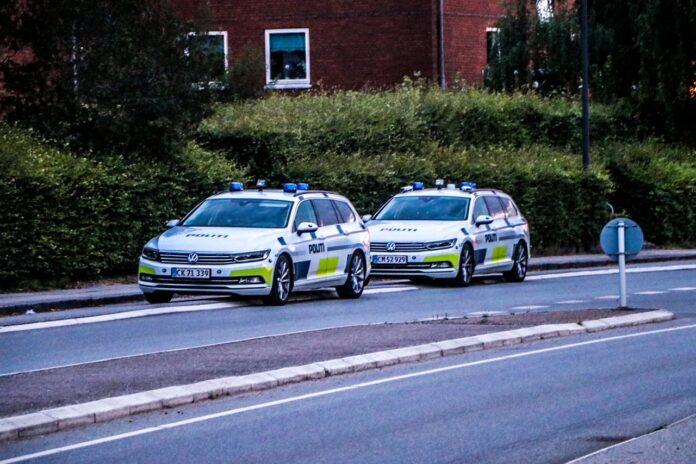 Retten i Sønderborg fandt torsdag i denne uge en 30-årig mand skyldig i vanvidsbilisme. Det koster ham to års fængsel.