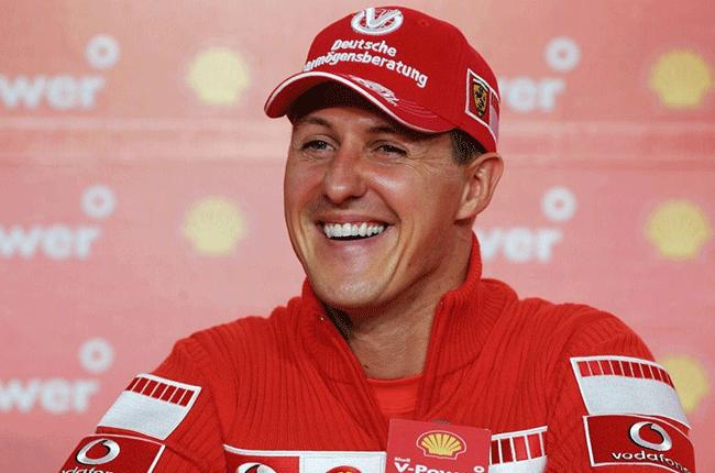 Siden Michael Schumachers forfærdelige skiulykke i Frankrig i 2013 har familie lukket hermetisk af for omverdens nysgerrige blikket - i dag har ny Netflix-dokumentar om F1-legende premiere.