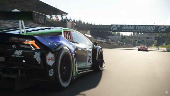 Lanceringensdatoen skal man desværre ikke lægge for meget i - for udviklerne har før lovet ting, de ikke kunne holde. Uanset hvad ser Gran Turismo 7 røvfedt ud!