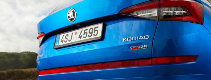 Hvis EU-politikerne vil forbryde benzin-og dieselbilerne, vil Tjekkiet kæmpe imod